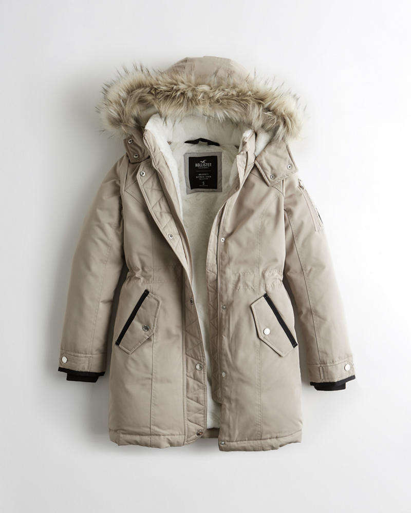 b90621d0c Cozy-Lined Down Parka