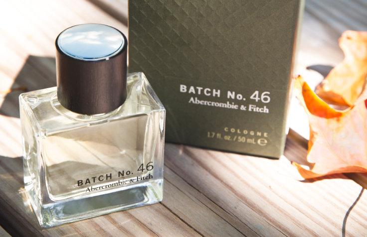 A&F Fragrance