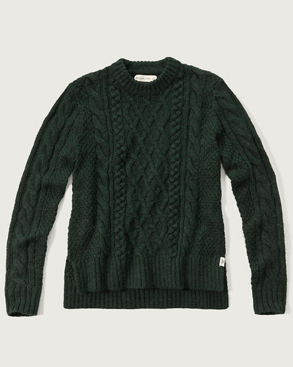 Better %color %size Sweaters for Women
