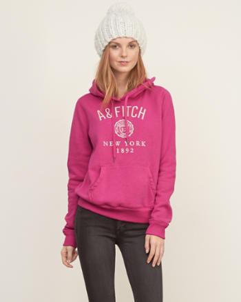 Abercrombie Pullover Damen