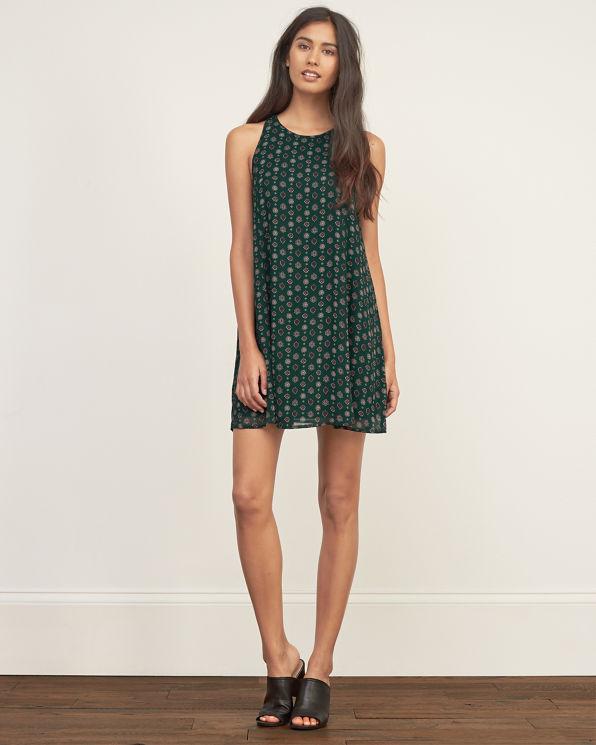 Cool  Dresses Online Shift Womens Shift Dresses Womens Dresses Dresses