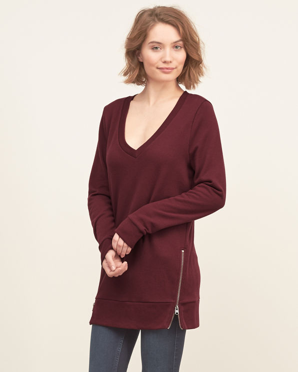 Free shipping BOTH ways on Clothing, Women, from our vast selection of styles. Fast delivery, and 24/7/ real-person service with a smile. Click or call