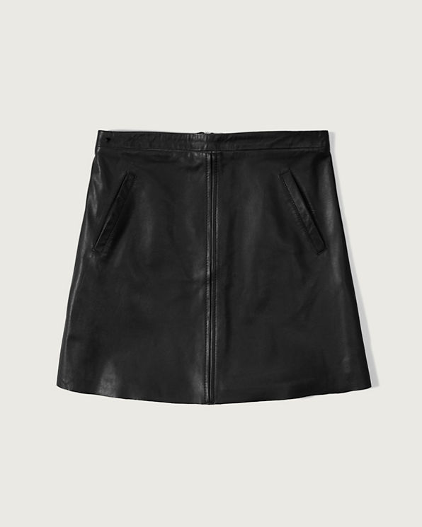 Beautiful Joe Fresh ALine Skirt For Women  JaShoes
