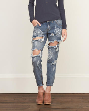Womens One Teaspoon Freebirds Jeans