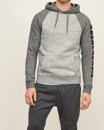 Abercrombie Pullover Men