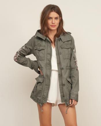 womens outerwear jackets eu. Black Bedroom Furniture Sets. Home Design Ideas