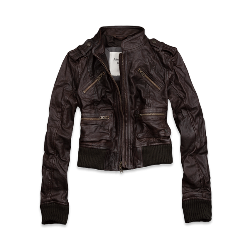 Womens Fallon Jacket
