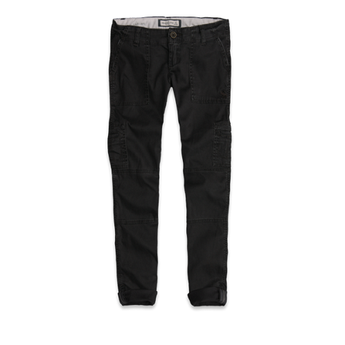 Womens Kaylin Pants