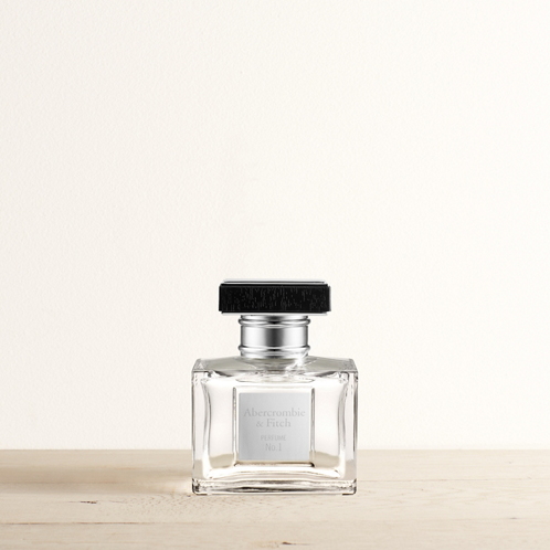 Spring Forward Perfume No. 1