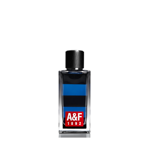 DELETE A&F Packing List A&F 1892 Cologne