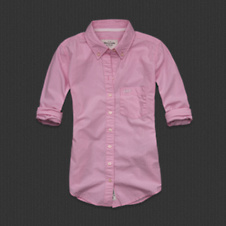 Womens Tatum Shirt