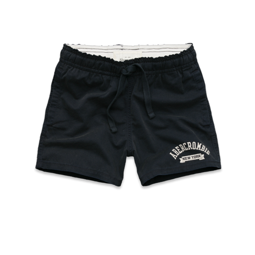 Mens Haystack Mountain Shorts