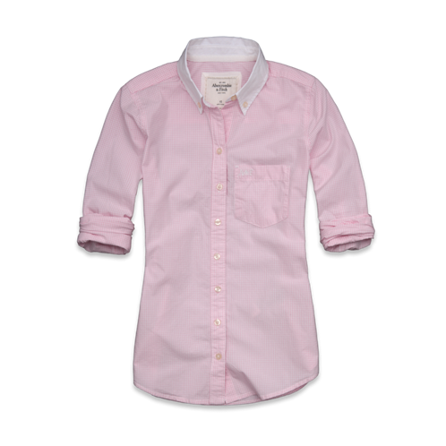 Womens Trisha Shirt
