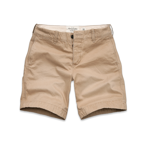 Pitchoff Mountain Shorts