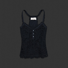 Womens Abby Top