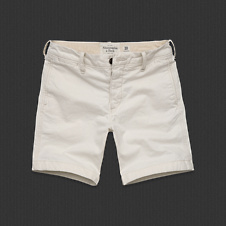 Mens Boulder Brook Shorts