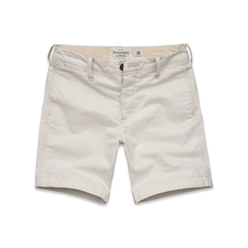 Boulder Brook Shorts