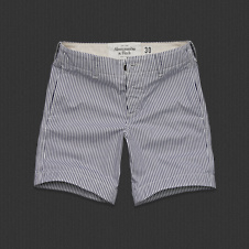 Mens Boreas Mountain Shorts