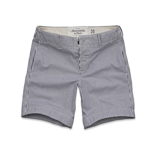 Short Sale (old) Boreas Mountain Shorts