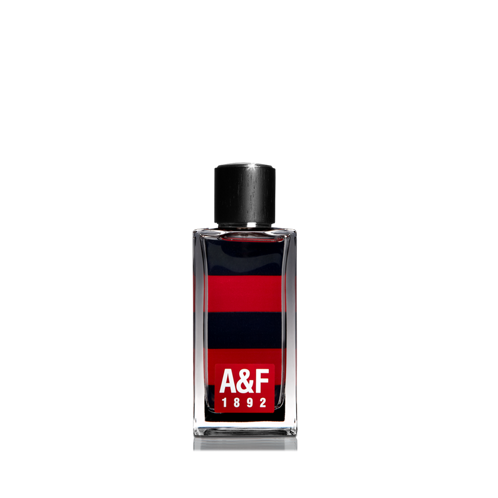Perfect Presents A&F 1892 Cologne