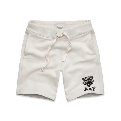 Adams Mountain Shorts