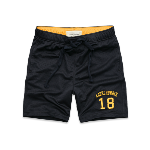 East River Trail Shorts