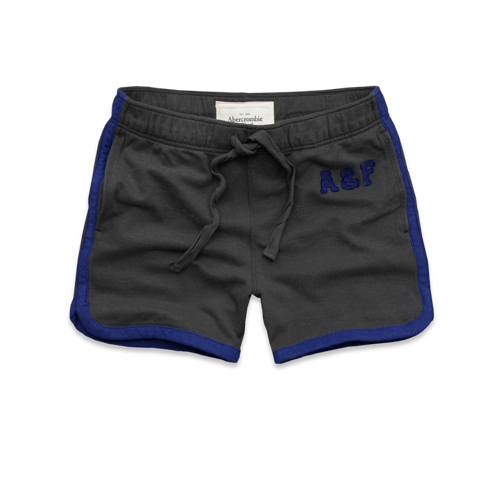 Tahawus Mountain Shorts