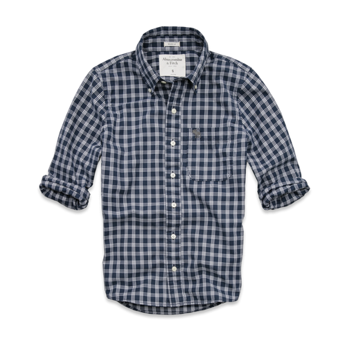 Palmer Brook Shirt
