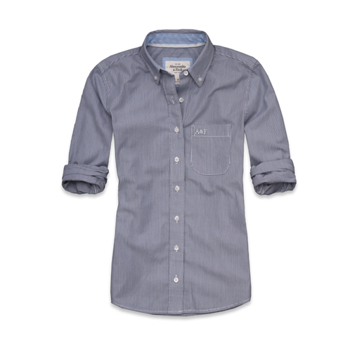 Shirts Heather Shirt
