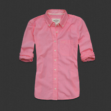 Womens Heather Shirt