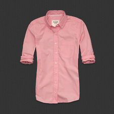 Womens Breana Shirt