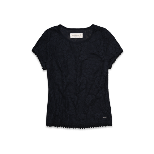 Womens Stacy Top