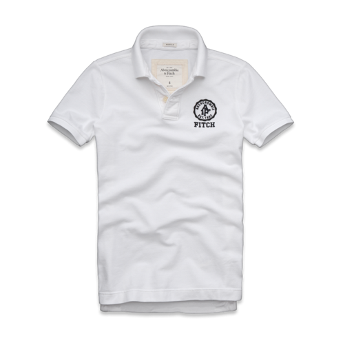 Mason Mountain Polo