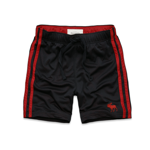 Summit Rock Shorts