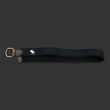 Mens Heritage Belt
