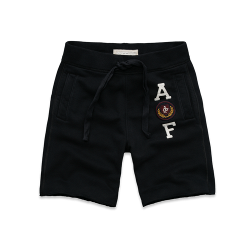 Collection Rollins Pond Shorts