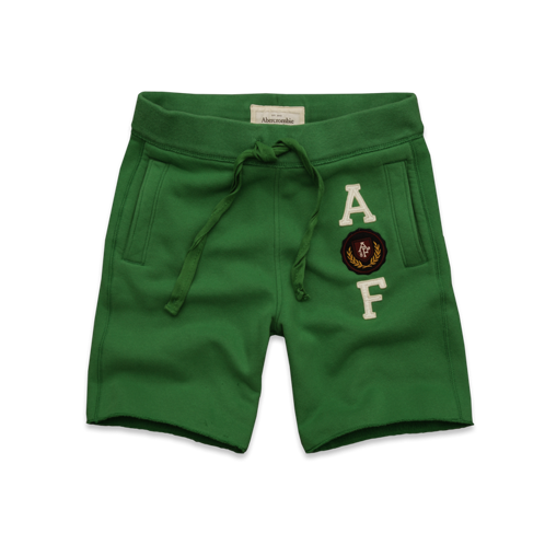 Mens Rollins Pond Shorts