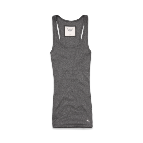 Tees & Tanks Bridget Tank