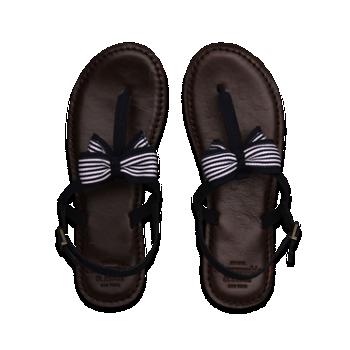 Iconic Flip Flops