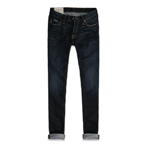 Perfect Presents A&F Skinny Jeans