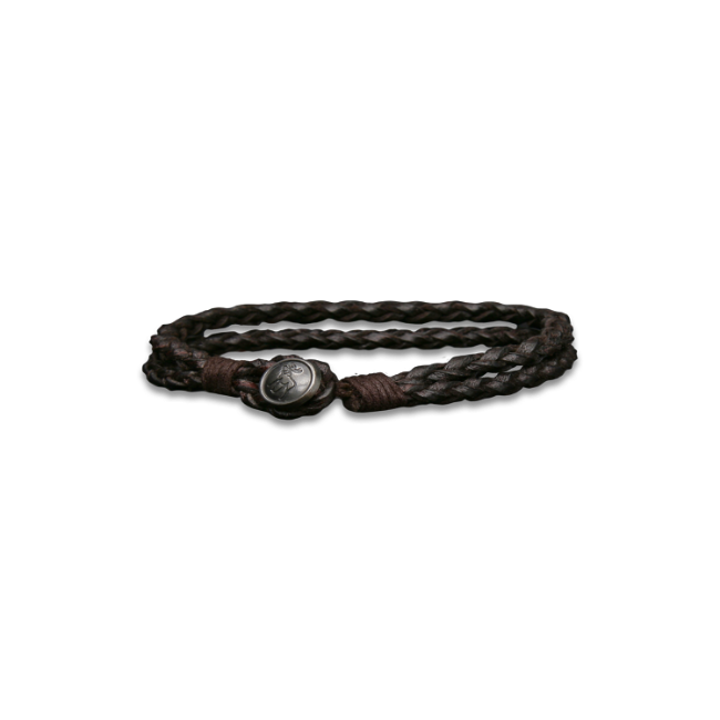 Genuine Leather Bracelet Genuine Leather Bracelet
