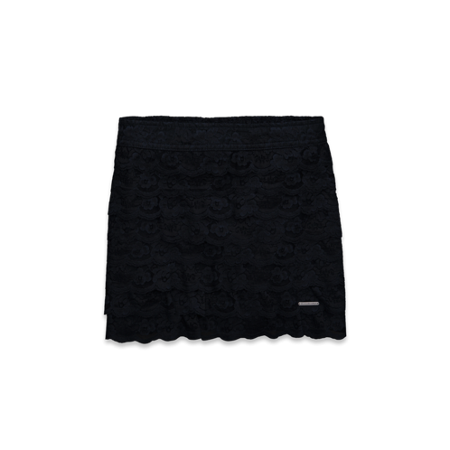 Womens Alexa Skirt