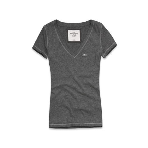 Featured Items Arielle Tee