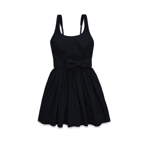 Womens Abby Dress
