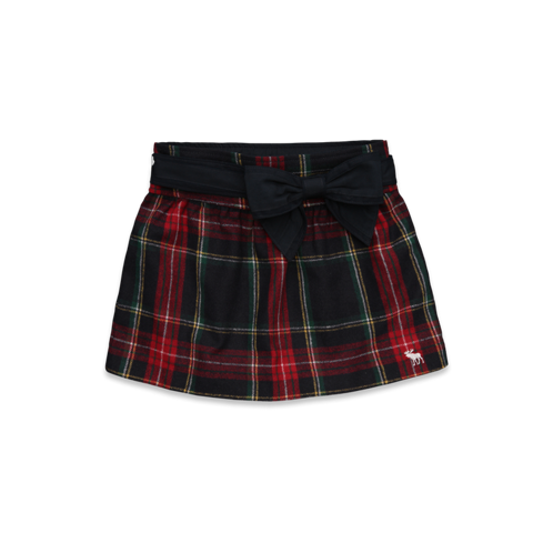 Womens Kenzie Skirt