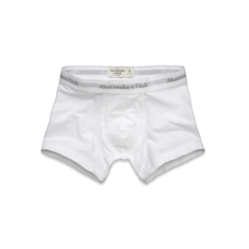 Underwear Hays Brook Stretch Boxer Brief