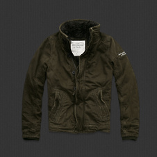 Mens Pinnacle Mountain Jacket