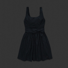 Womens Alicia Dress