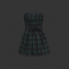 Codie Dress