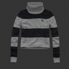 Womens Alyssa Sweater